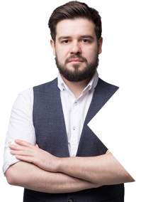 Скрипченко Никита