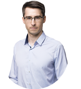Охлопков Станислав